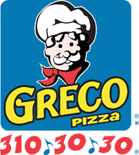 Logo_greco_pizza