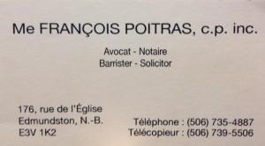 Me_francois-poitras