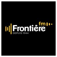 Frontière FM