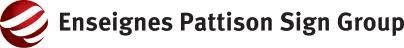Pattison